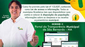 Prefeitura de São Bernardo
